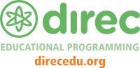 DirecEdu_Logo_Fin_Green