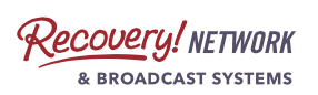 logo_recovery
