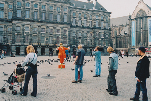 Amsterdam_03