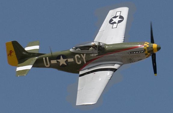 plane_cutout